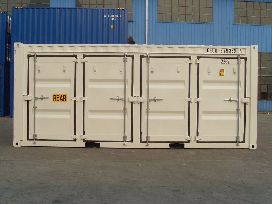 20ft-shipping-container-four-side-doors2