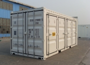 20ft-shipping-container-four-side-doors