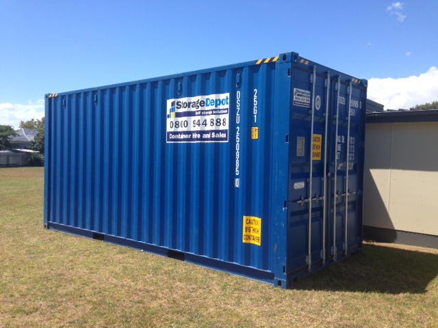 shipping-container_20ft-high-cube.JPG