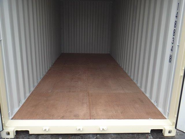 20ft-container_inside