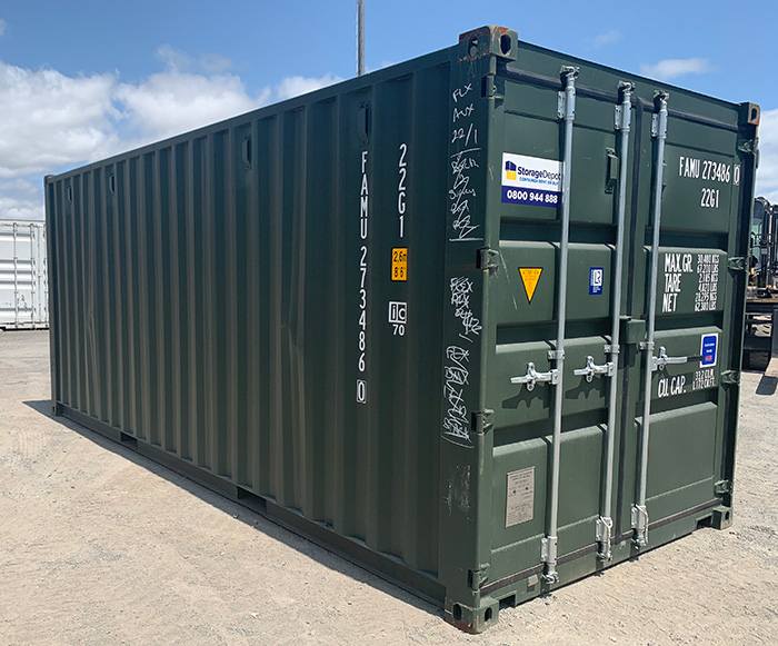 20ft-shipping_container