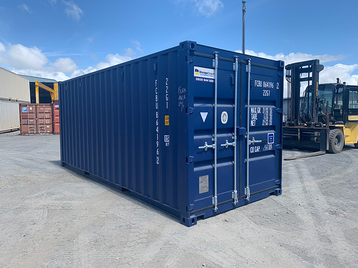 20ft-shipping_container2