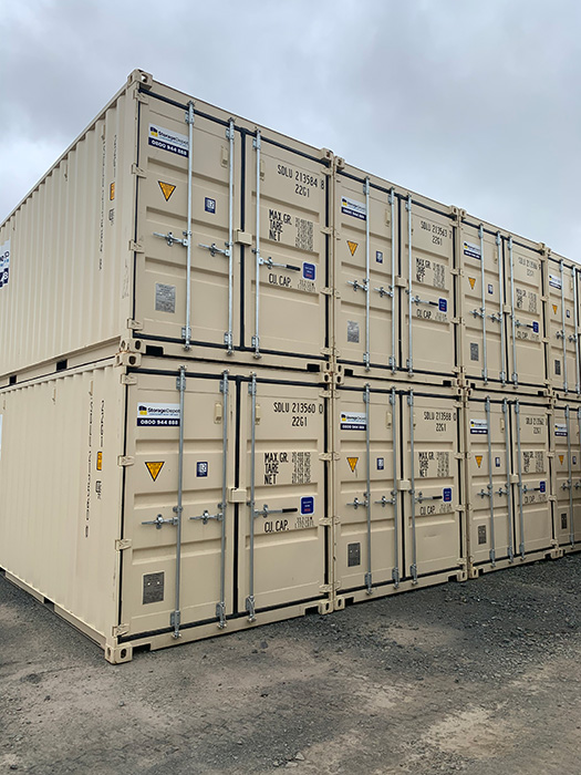 20ft-shipping_containers