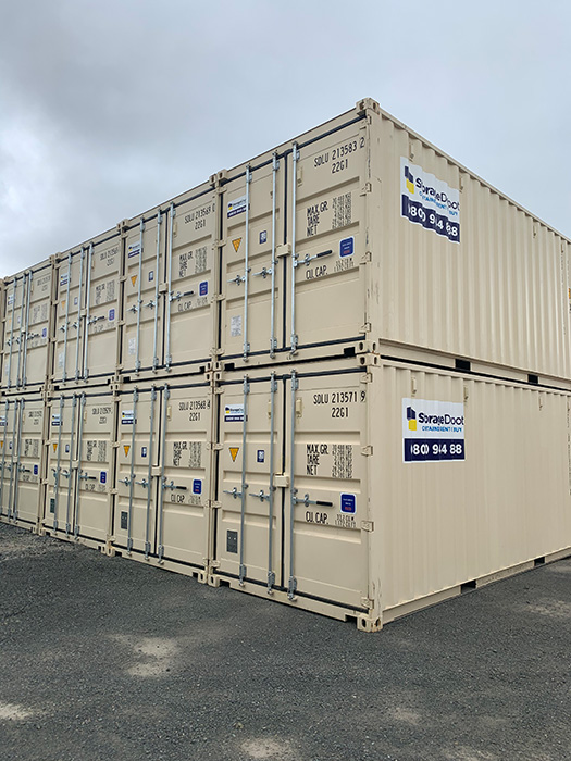 20ft-shipping_containers2