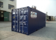 20ft-standard-container_front