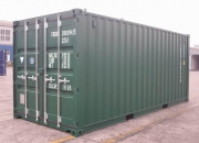 20ft-standard-container-green