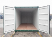 20ft-standard-container-green_doors-open