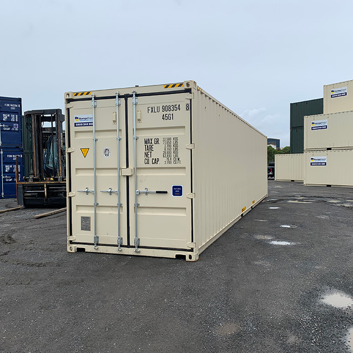 40ft-high-cube_container
