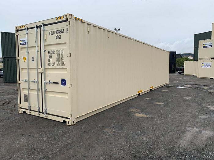 40ft-high-cube_container2