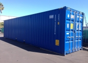 40ft-high-cube-blue