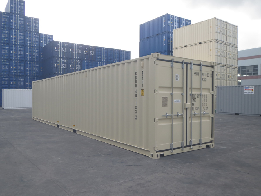 40ft container for sale storage depot. Black Bedroom Furniture Sets. Home Design Ideas