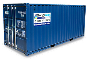 Shipping Containers Rent Or Buy Nz Self Storage Auckland