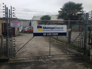 secure-self-storage-mangere