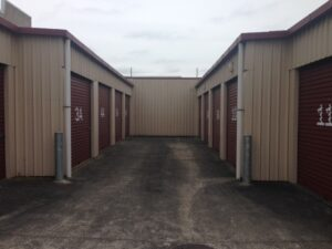 self-storage-units-auckland-airport