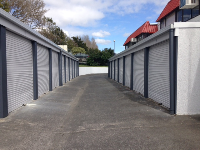 self storage north shore auckland