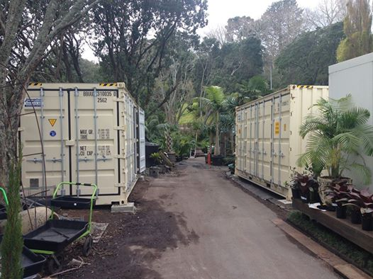 open-sider-shipping-container-onsite-storage