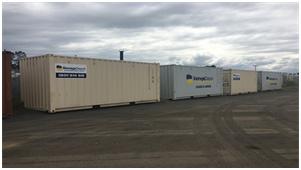 shipping-container-yard-manukau