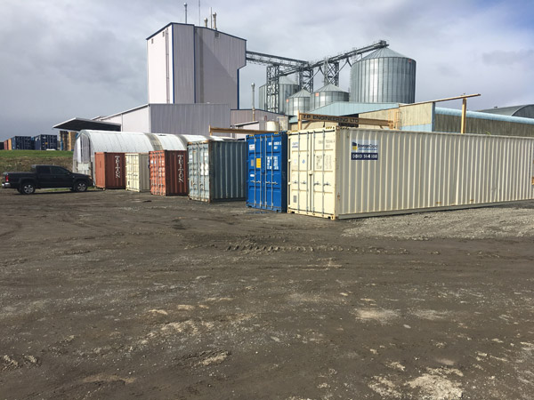 storage-depot-container-yard-wiri_1