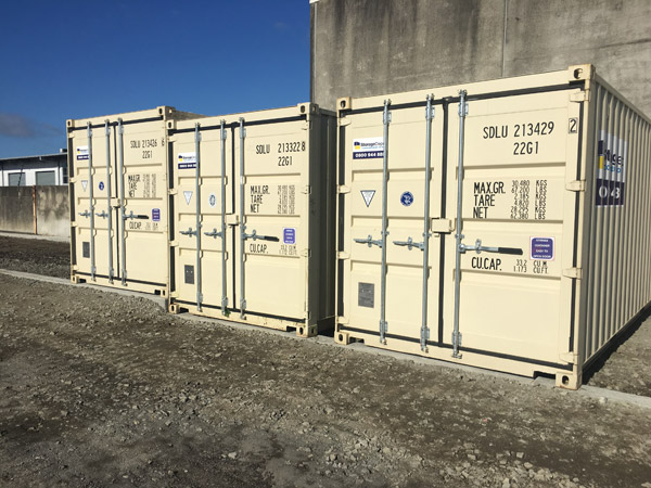storage-depot-container-yard-wiri_4