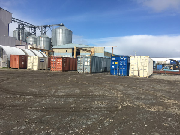 storage-depot-container-yard-wiri_6